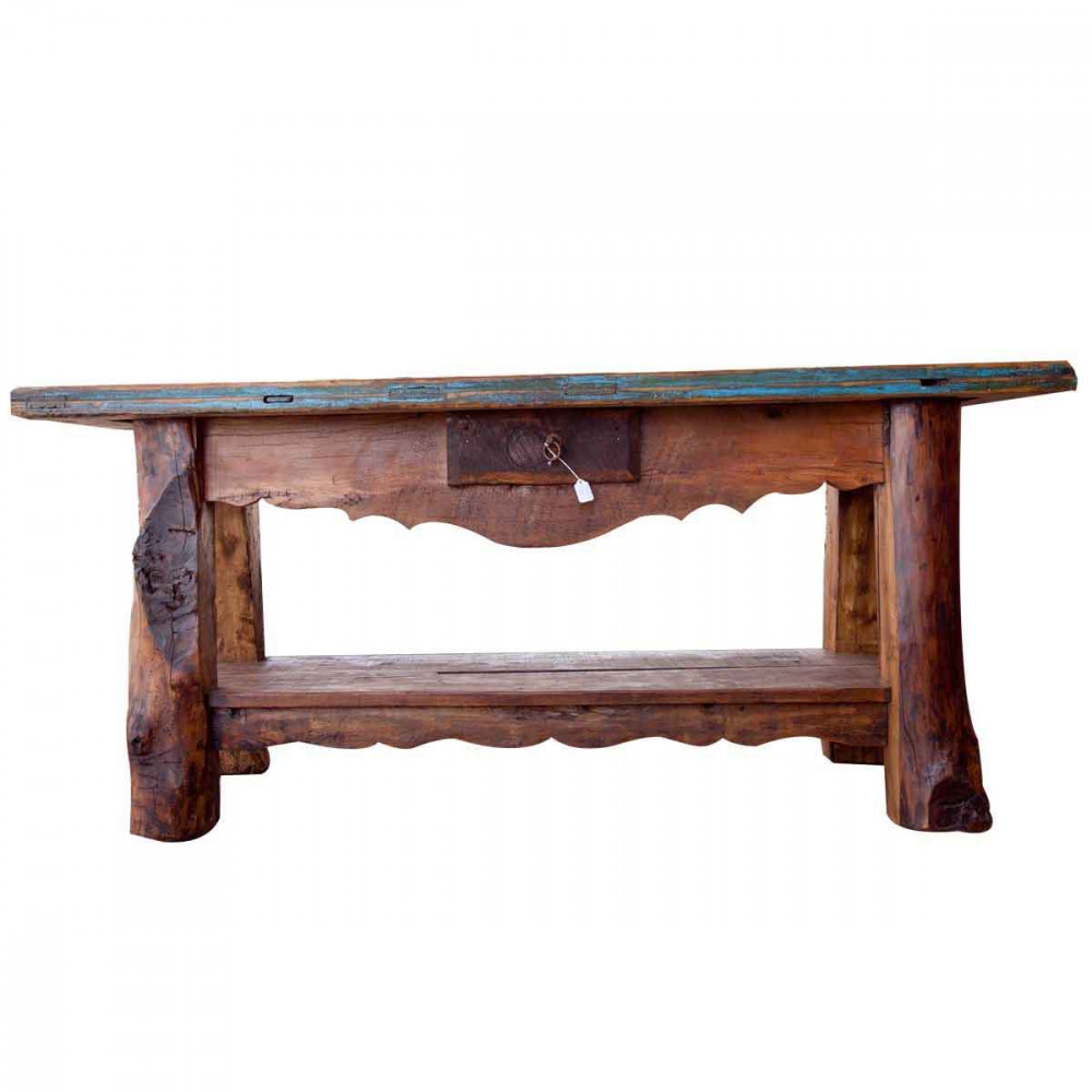 First To Review Granero Reclaimed Barn Wood Table Cancel Reply