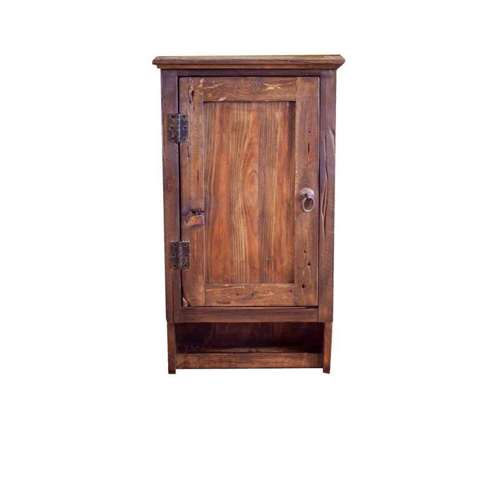 Purchase Reclaimed Medicine Cabinet Online Made From 100