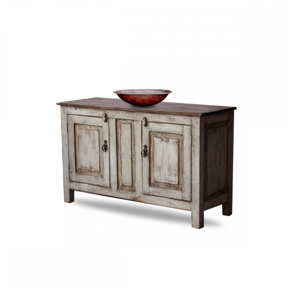 Book of rustic bathroom vanities for sale in uk by olivia for Bathroom vanity sinks sale