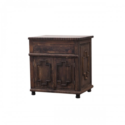Small Bathroom Vanity 77886