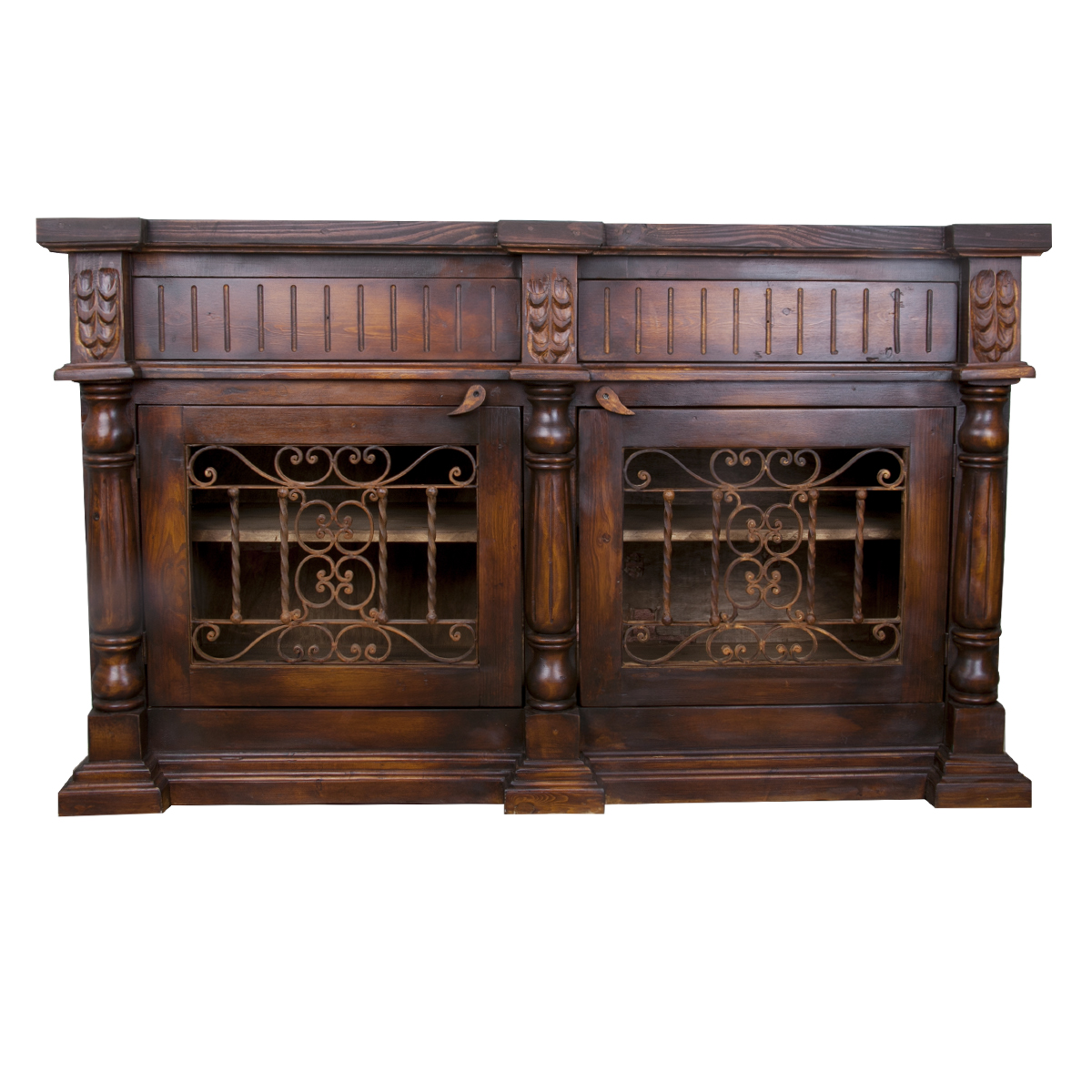 Fantastic  Banshee Rustic Vanity Online  Handcrafted Wood Vanity For Sale