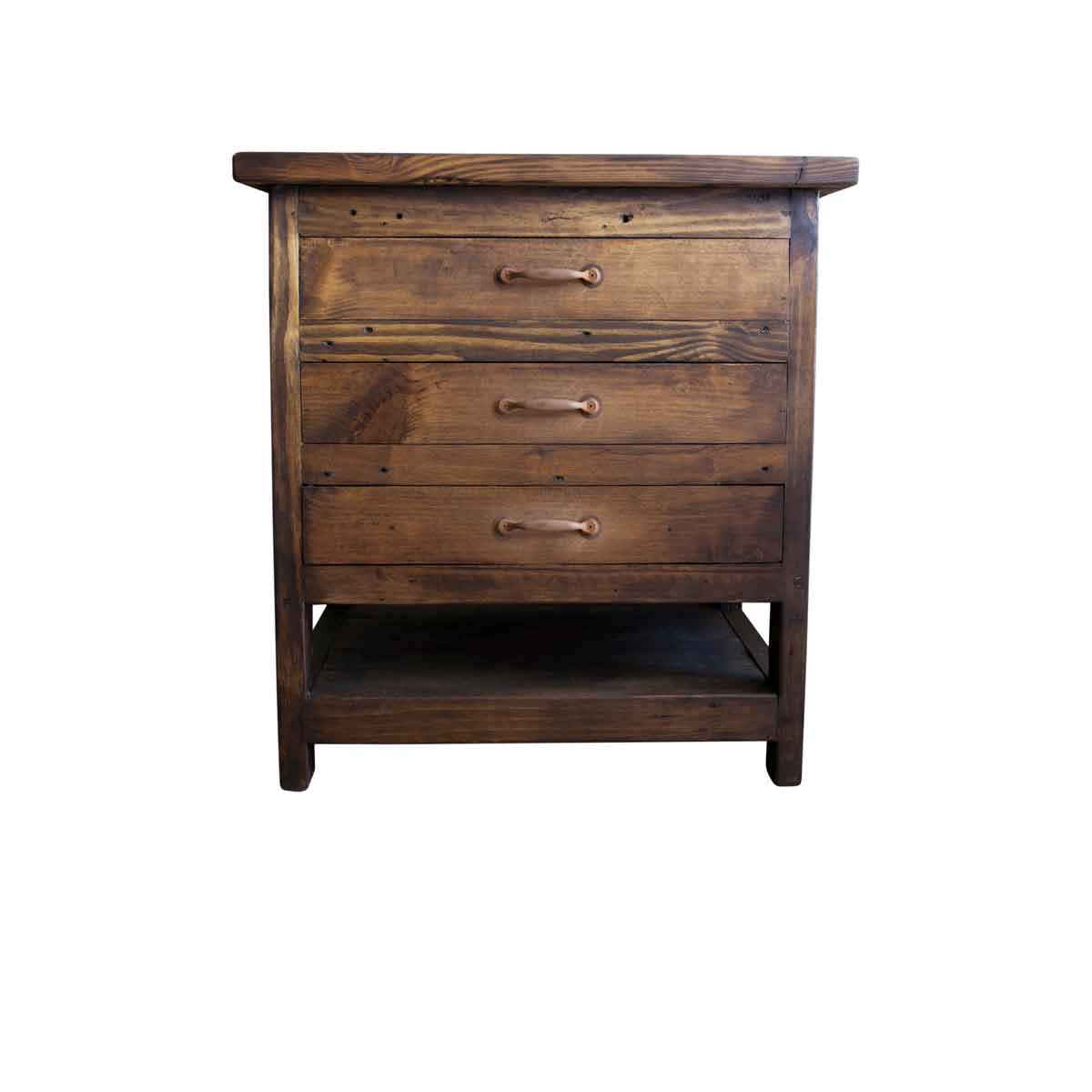 shop bathroom vanity reclaimed vanities americana rustic vanity