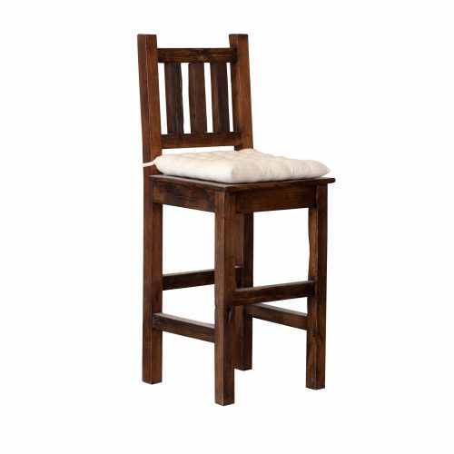 rowley-rustic-bar-stool