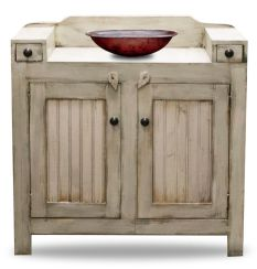 rustic-bathroom-vanity