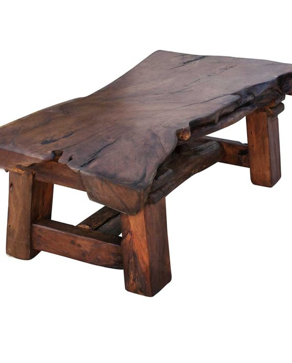 maverick_coffee_table-570x708