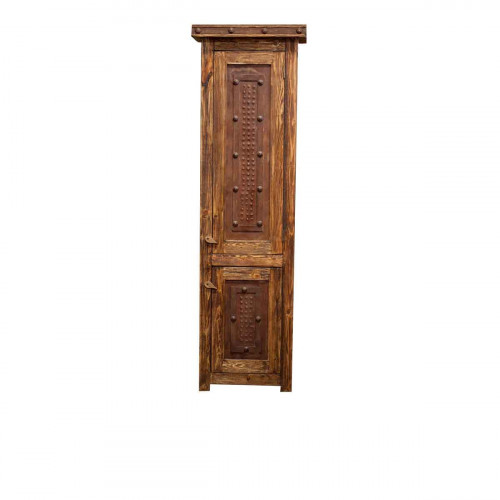 alto linen cabinet