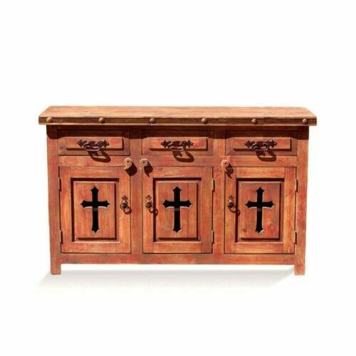 Order Old Wood Rustic Bathroom Vanity Online