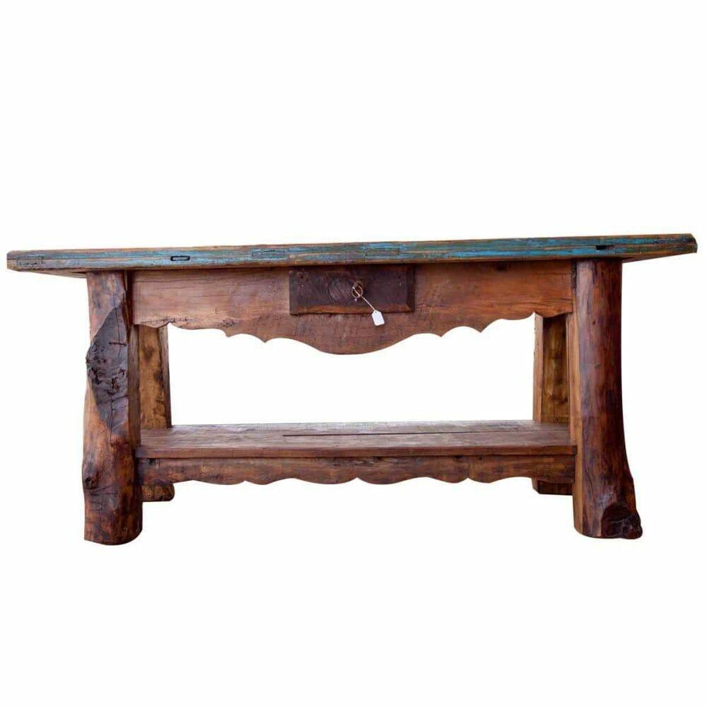 granero-door-top-table