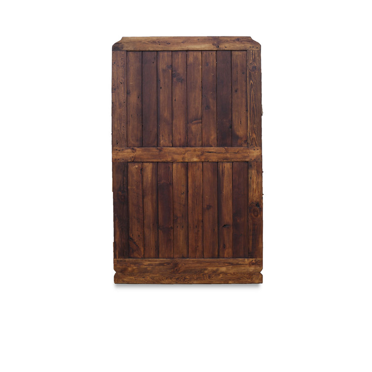 purchase barn door sliding interior online. Black Bedroom Furniture Sets. Home Design Ideas