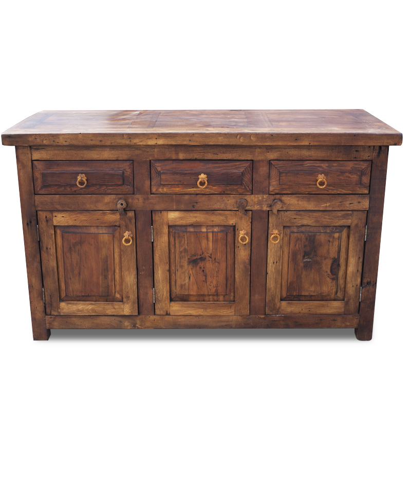 rustic vanity cabinets for bathrooms buy christopher rustic vanity with 3 drawers and doors 25774