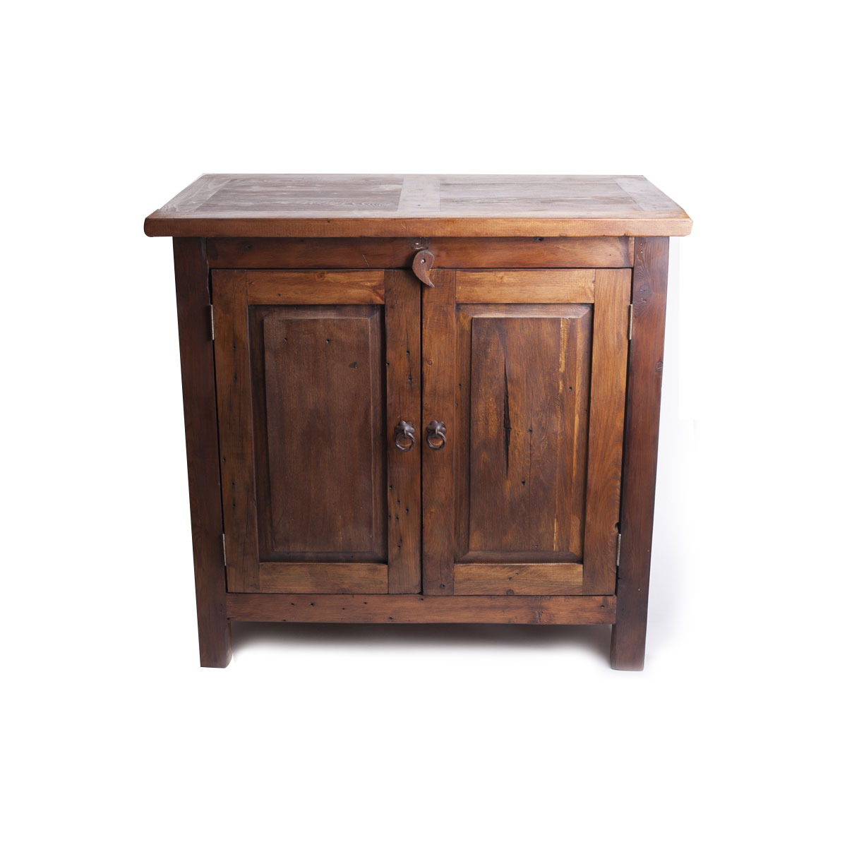 Reclaimed barn wood bathroom vanity 28 images for Buy reclaimed wood online