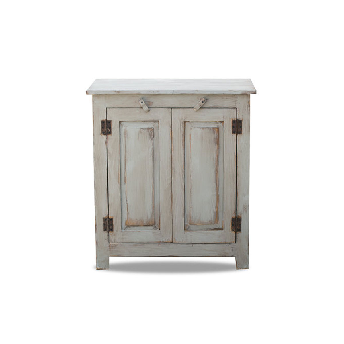 Purchase Rustic Gray Vanity For Small Bathroom Online