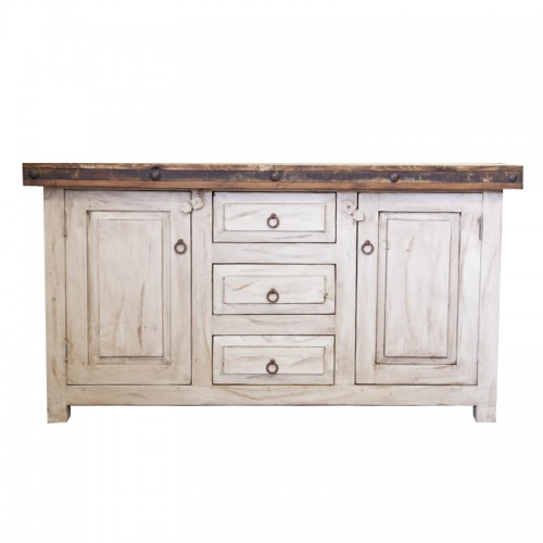 New Wood Vanities Buy Rustic Bathroom Vanities Online Unique Bathroom Vanity For Sale