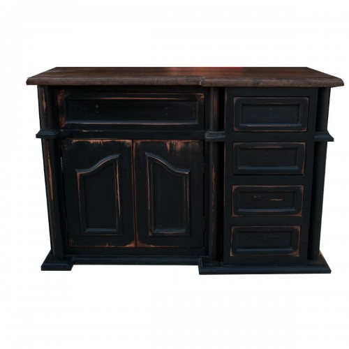 Custom Bathroom Vanities Near Me purchase rustic bathroom vanities online | unique bathroom vanity