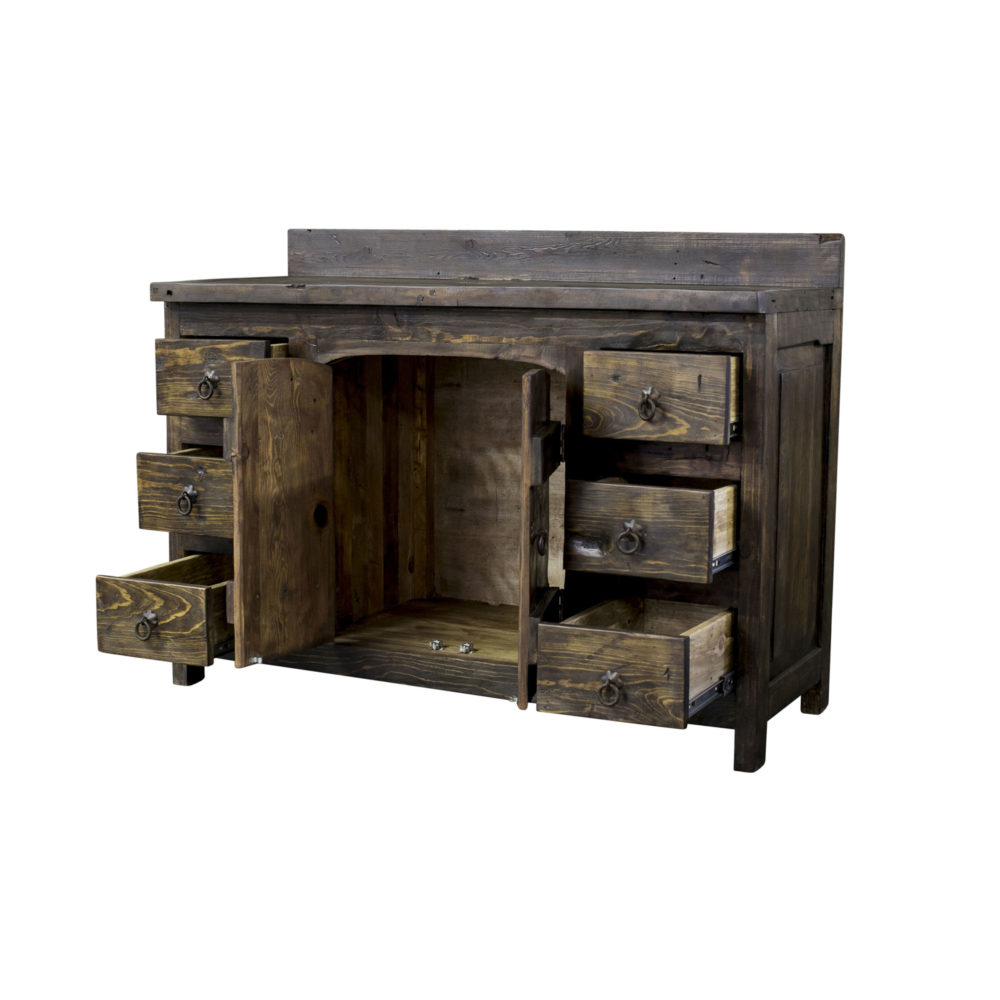 old-world-vanity-drawers-open