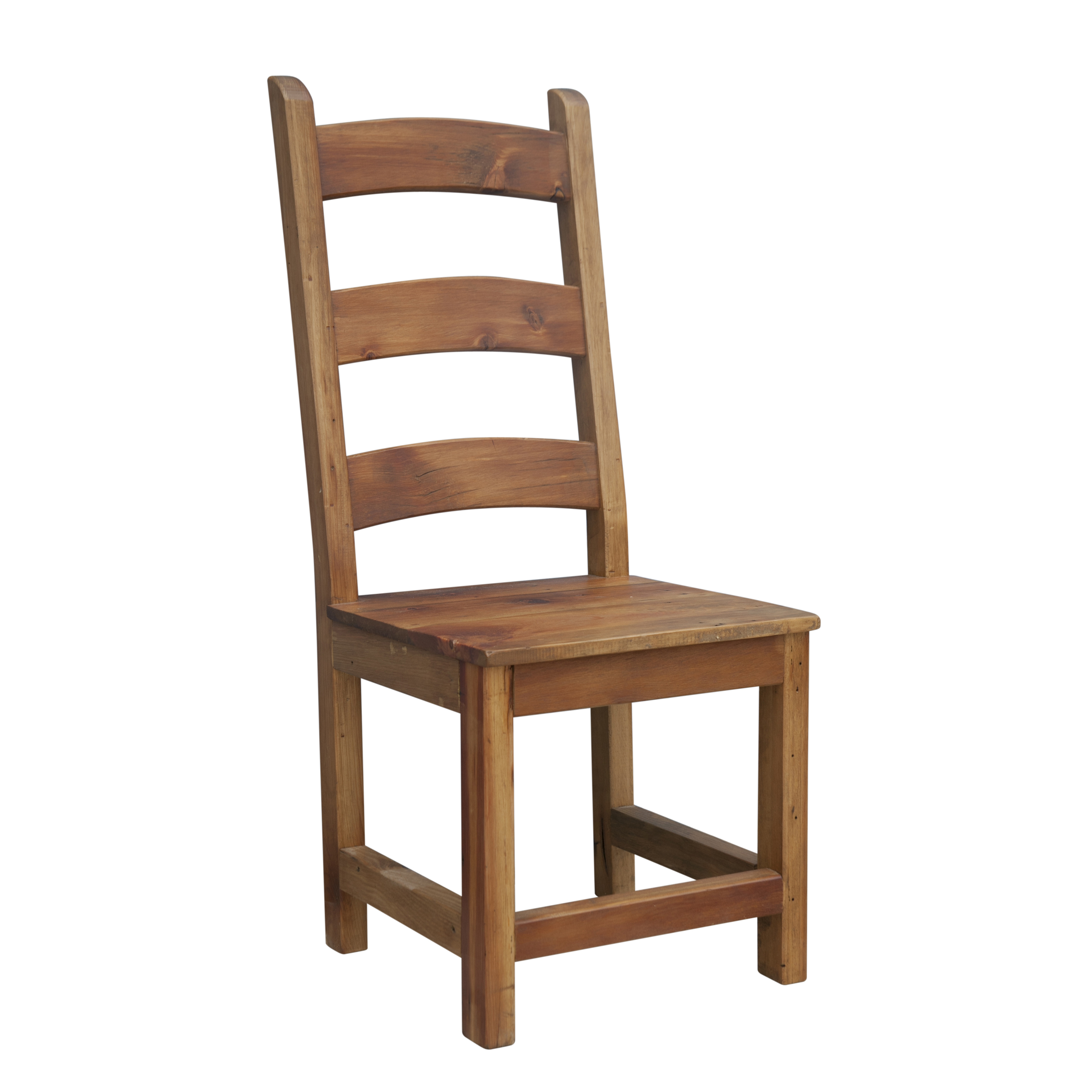 Buy Harrison Rustic Dining Chair Online
