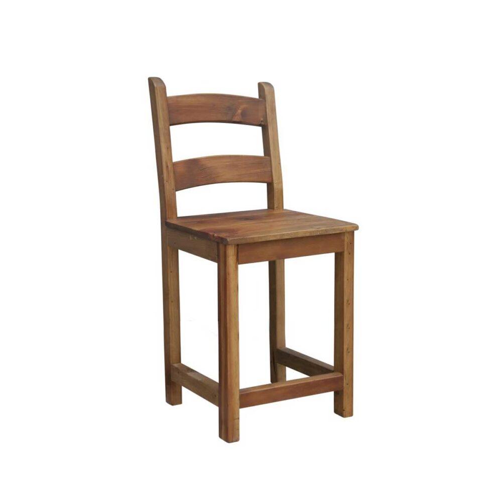 harrisonbarstool