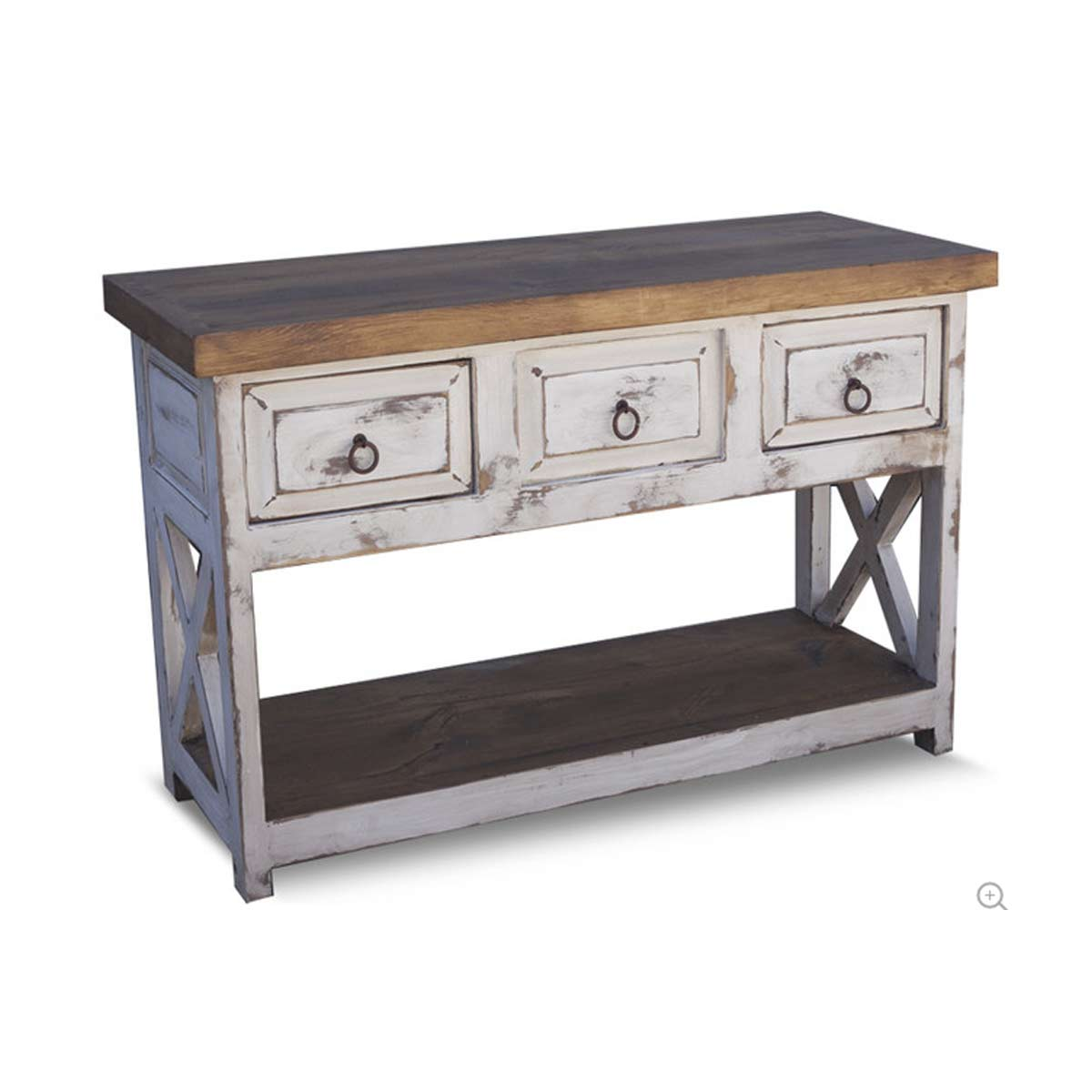 Rustic Bathroom Vanities For Sale