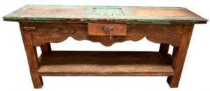 rustic-sofa-table