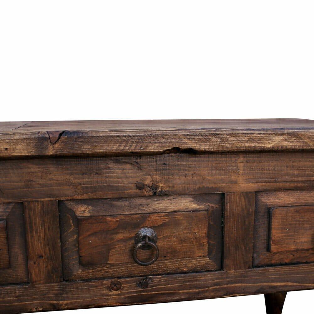 reclaimed-wood-desk-drawer