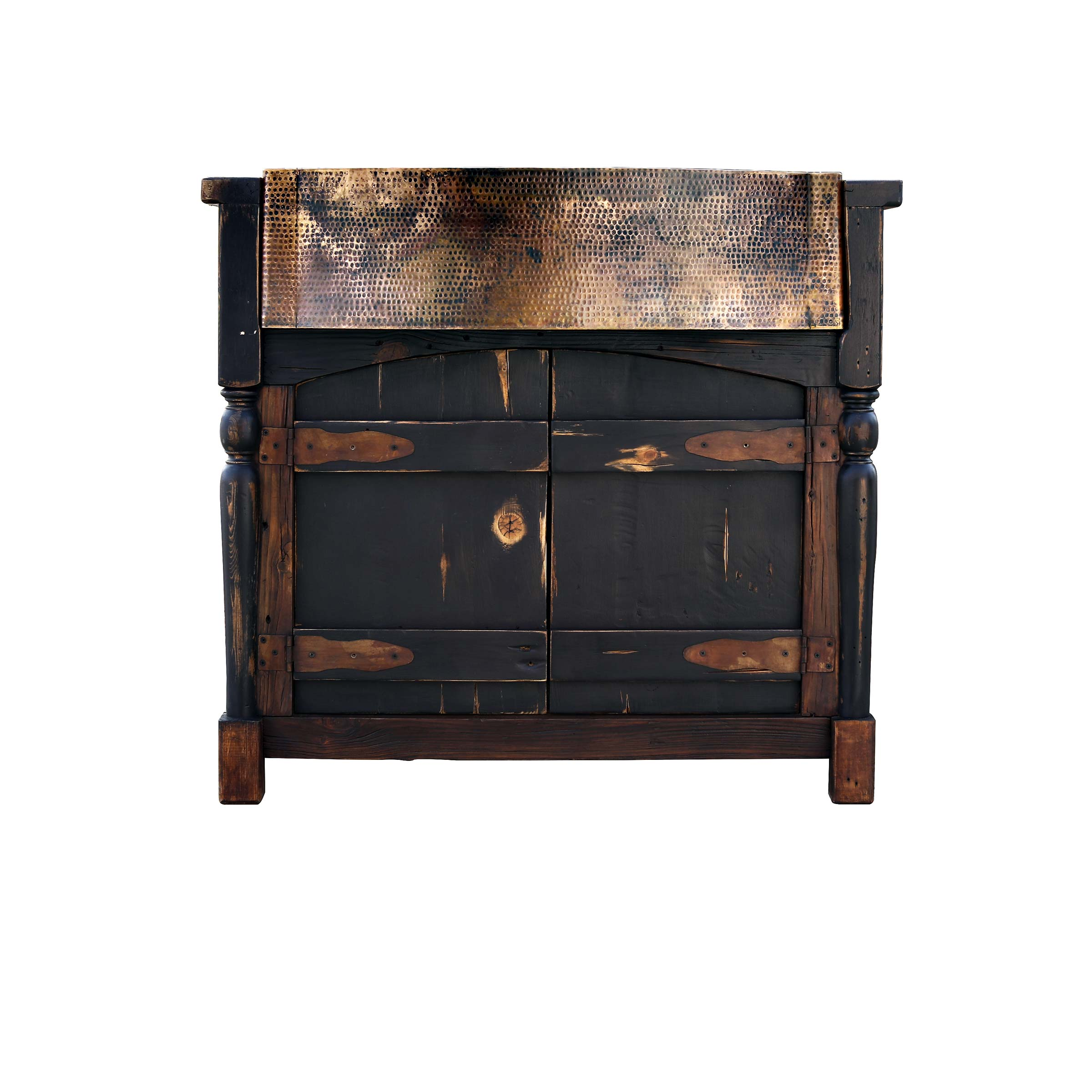 Rustic Bathroom Vanities And Sinks Purchase Rustic Bathroom Vanities Online