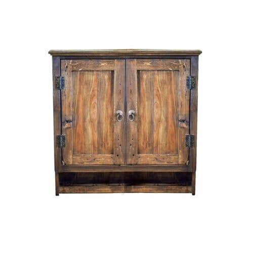 double-door-medicine-cabinet