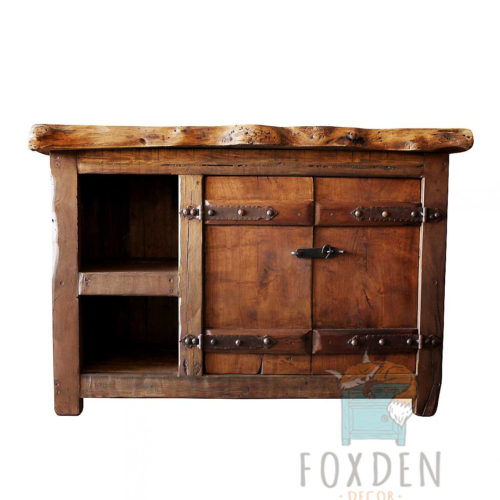 Bathroom Vanities Rustic custom bathroom vanities | buy bathroom vanity cabinets online