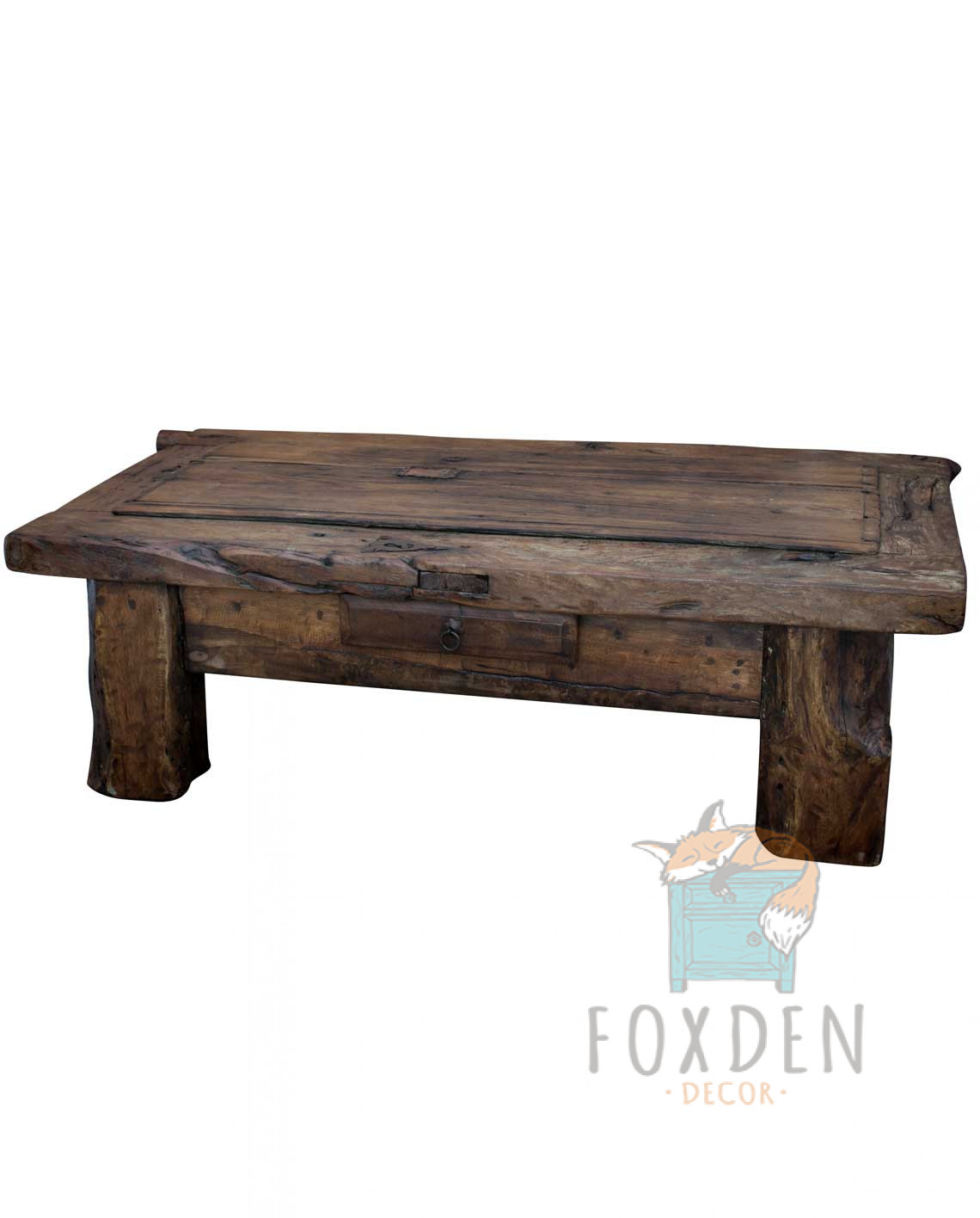Purchase Vagabond Coffee Table Online