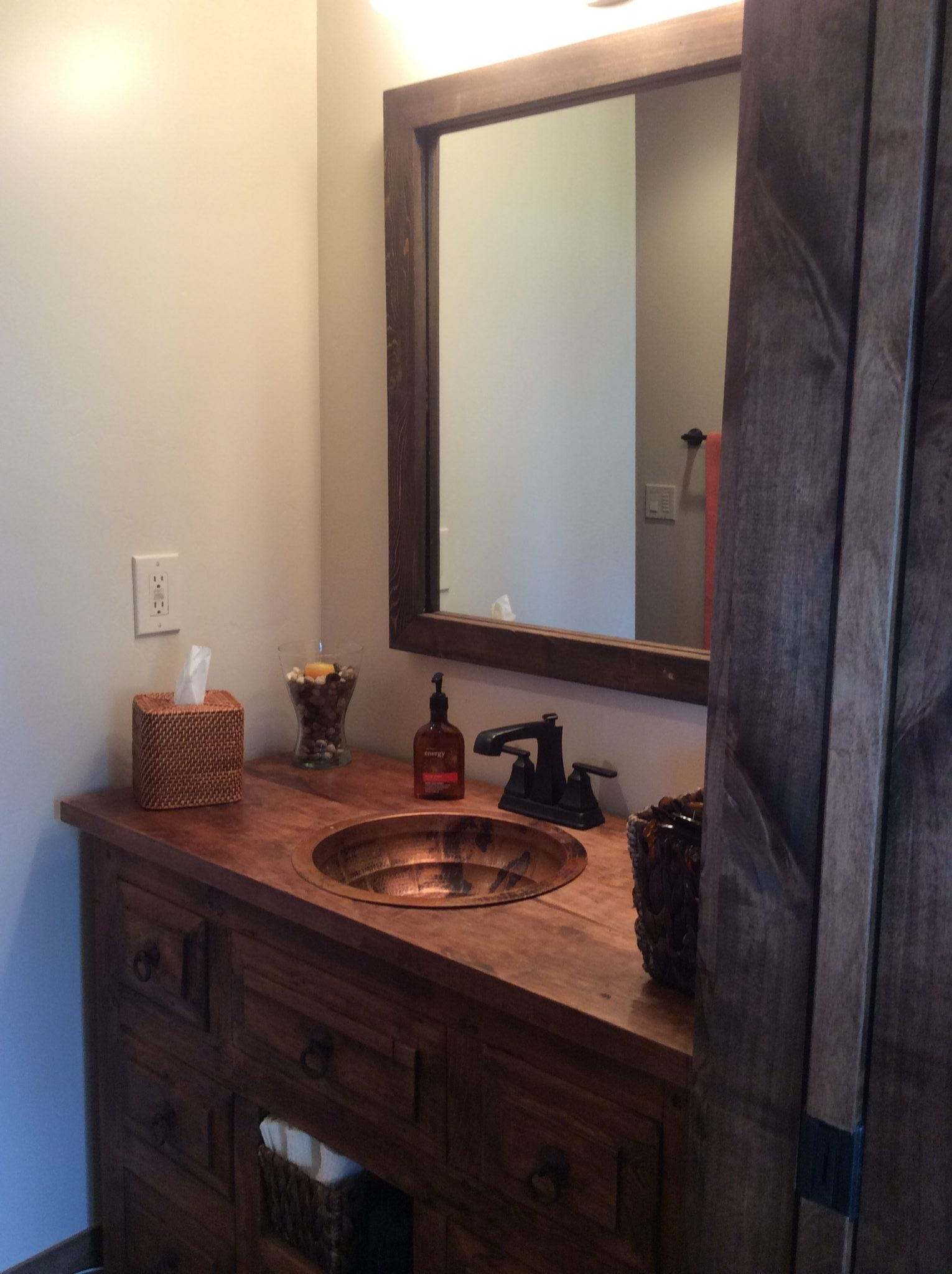 100 design this home delivery vanity buy vincent 36 for Home decorators vanity