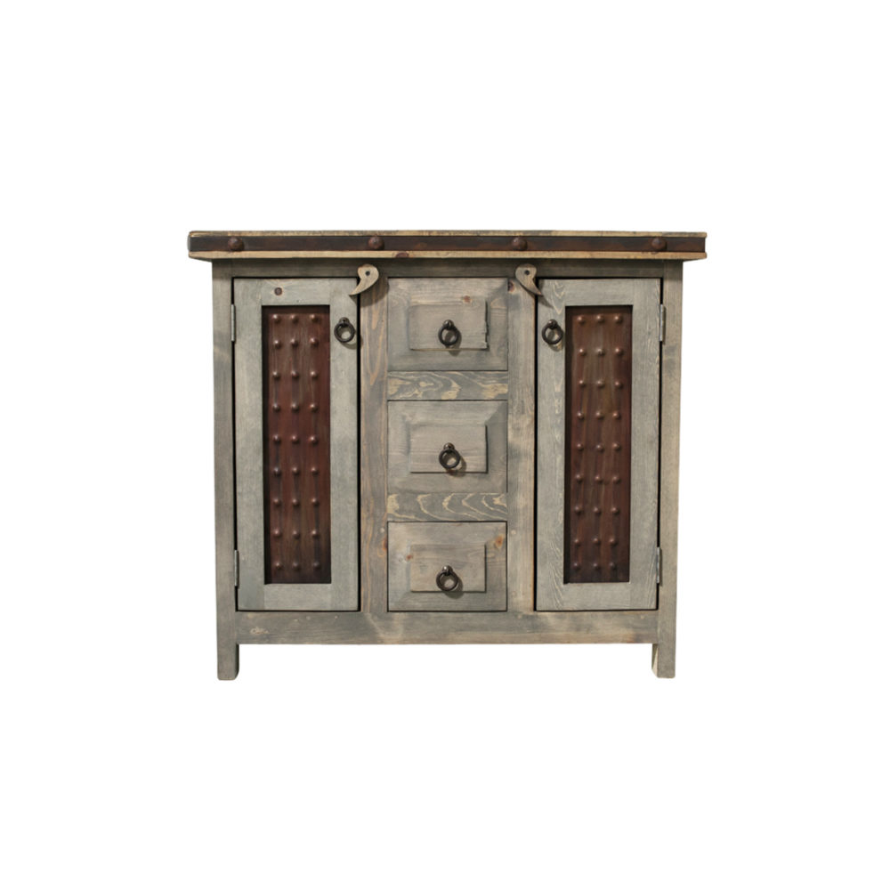 paisley-gray-3-drawer-rustic-vanity