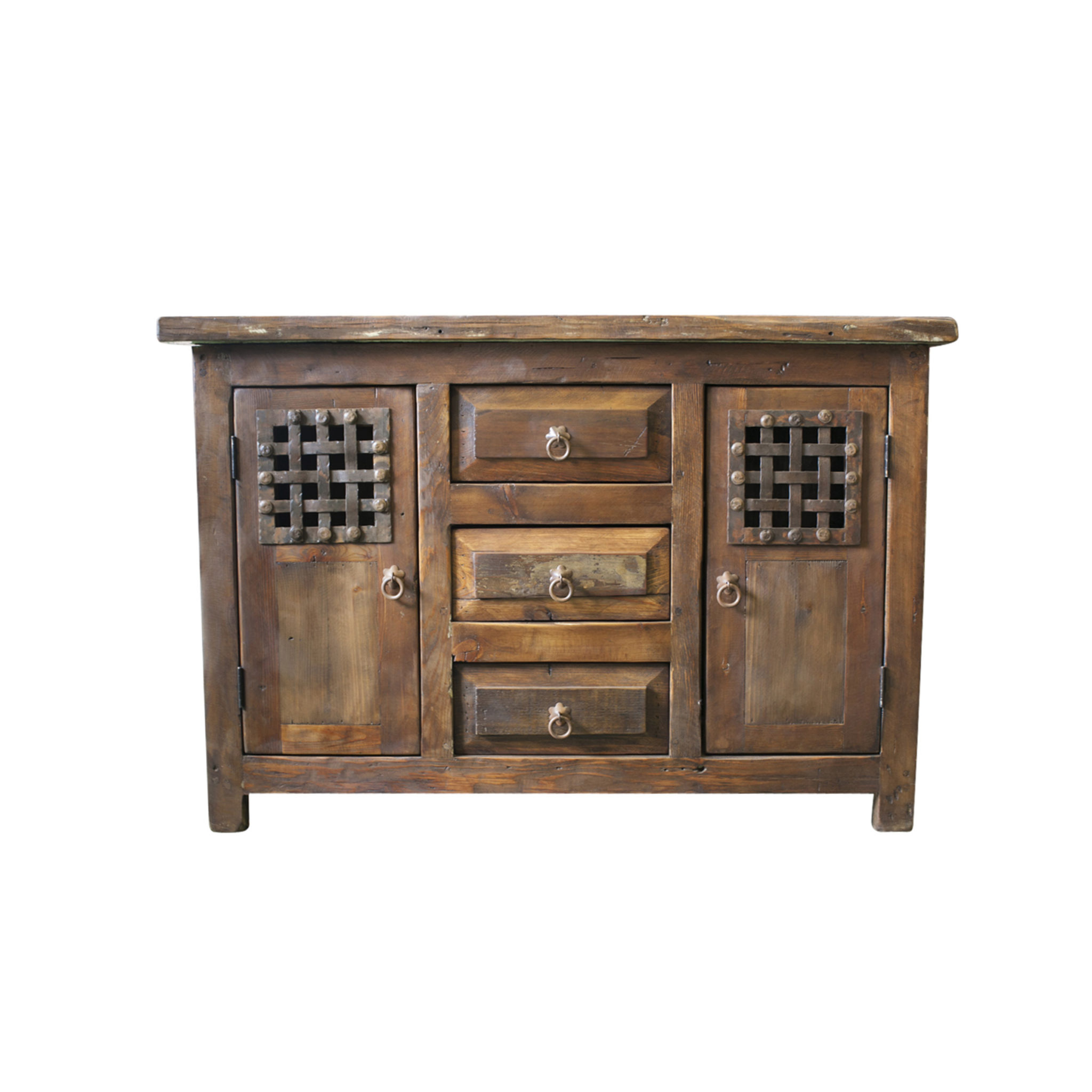 bathroom vanity rustic reclaimed wood vanities buy reclaimed wood vanity 11921