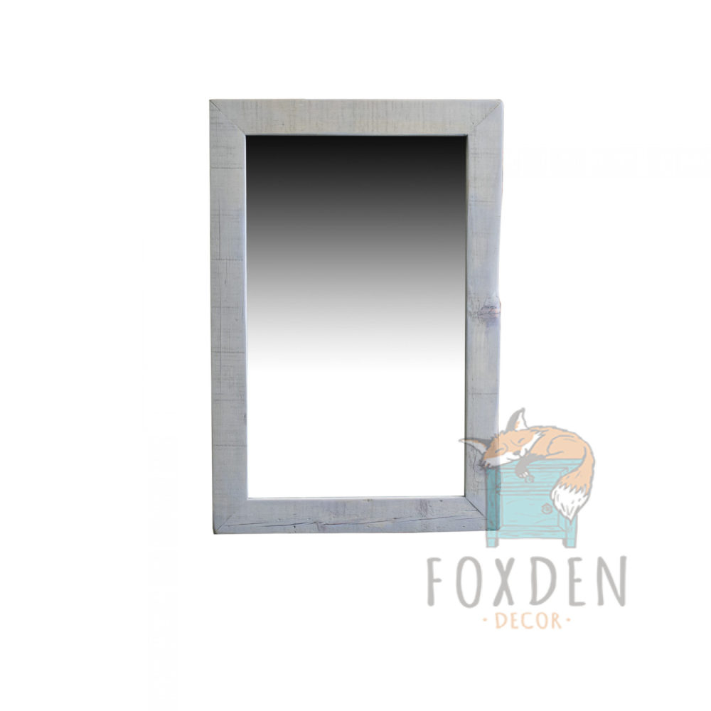 avery-gray-reclaimed-mirror