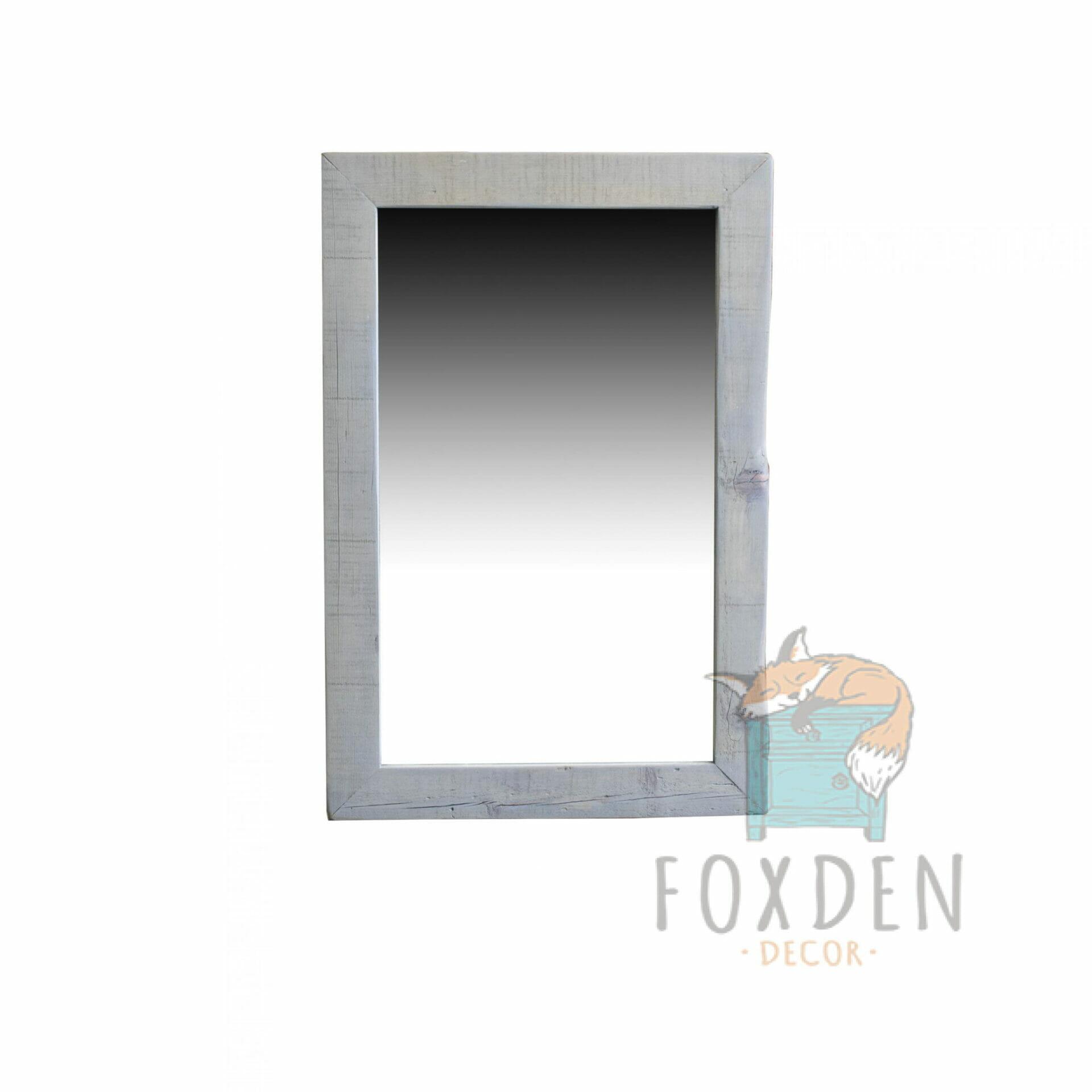 avery-gray-reclaimed-mirror