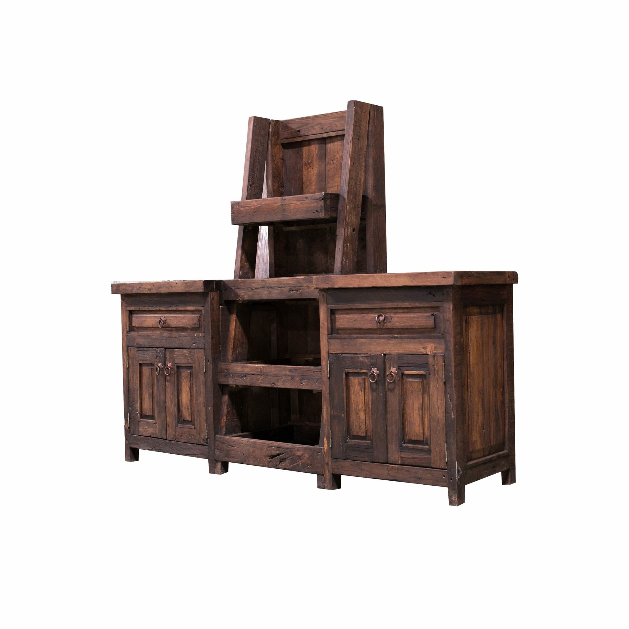 repurposed and making exquisite from vanity on intended up adam a old ries bathroom furniture