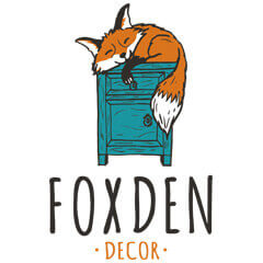 FoxDen Decor
