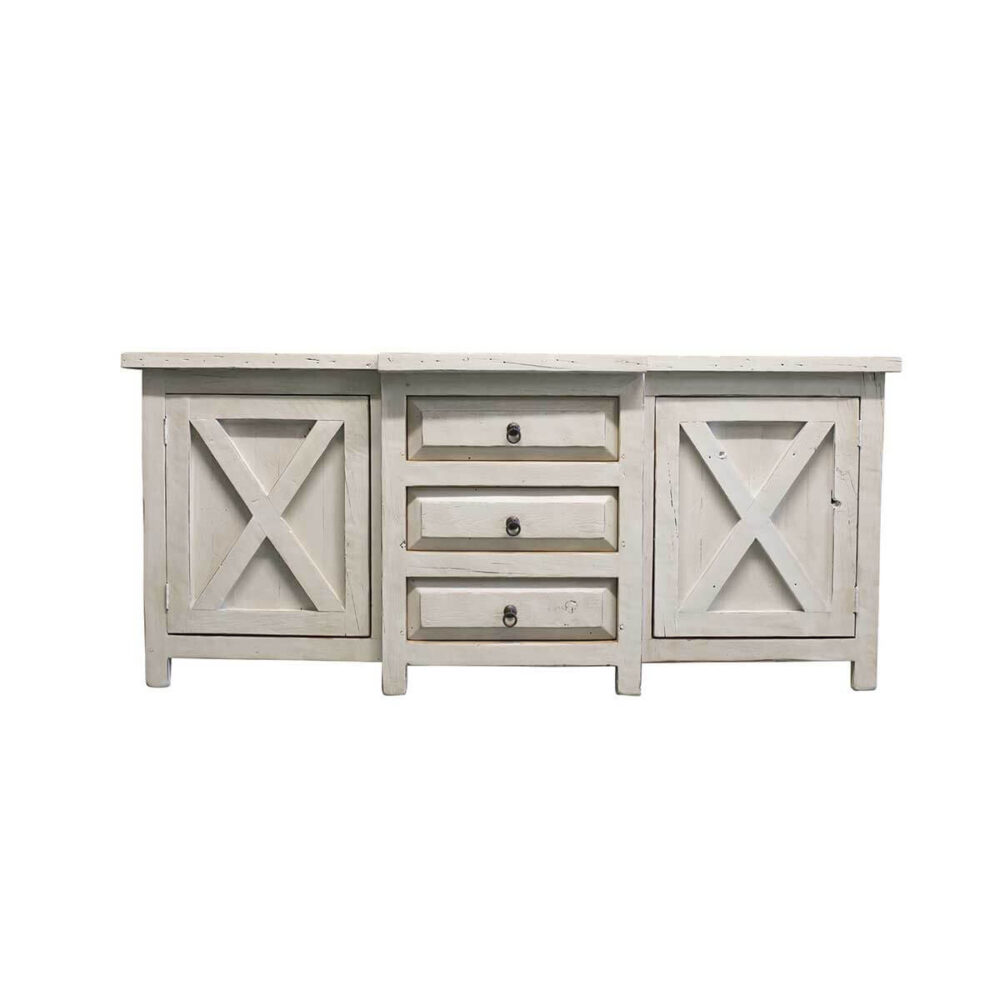 maddison farmhouse vanity