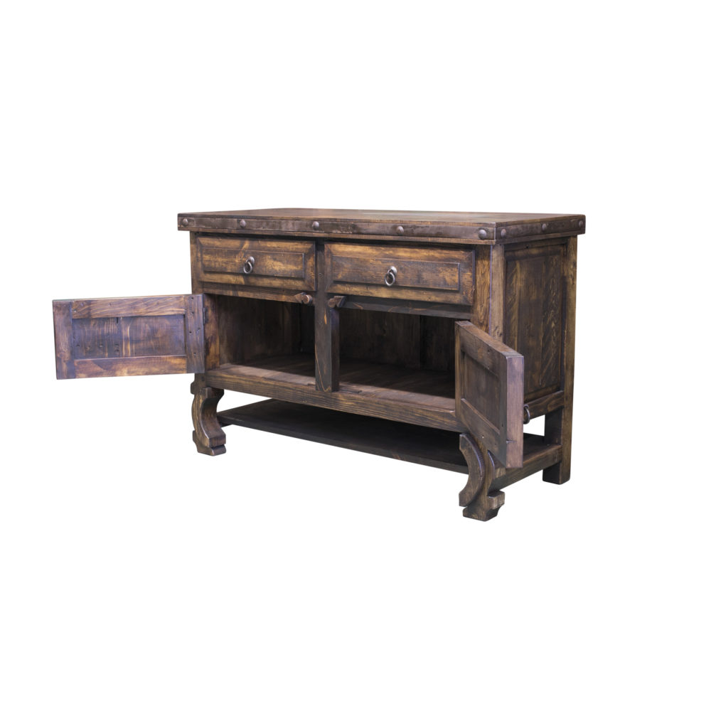 pioneer farmhouse vanity