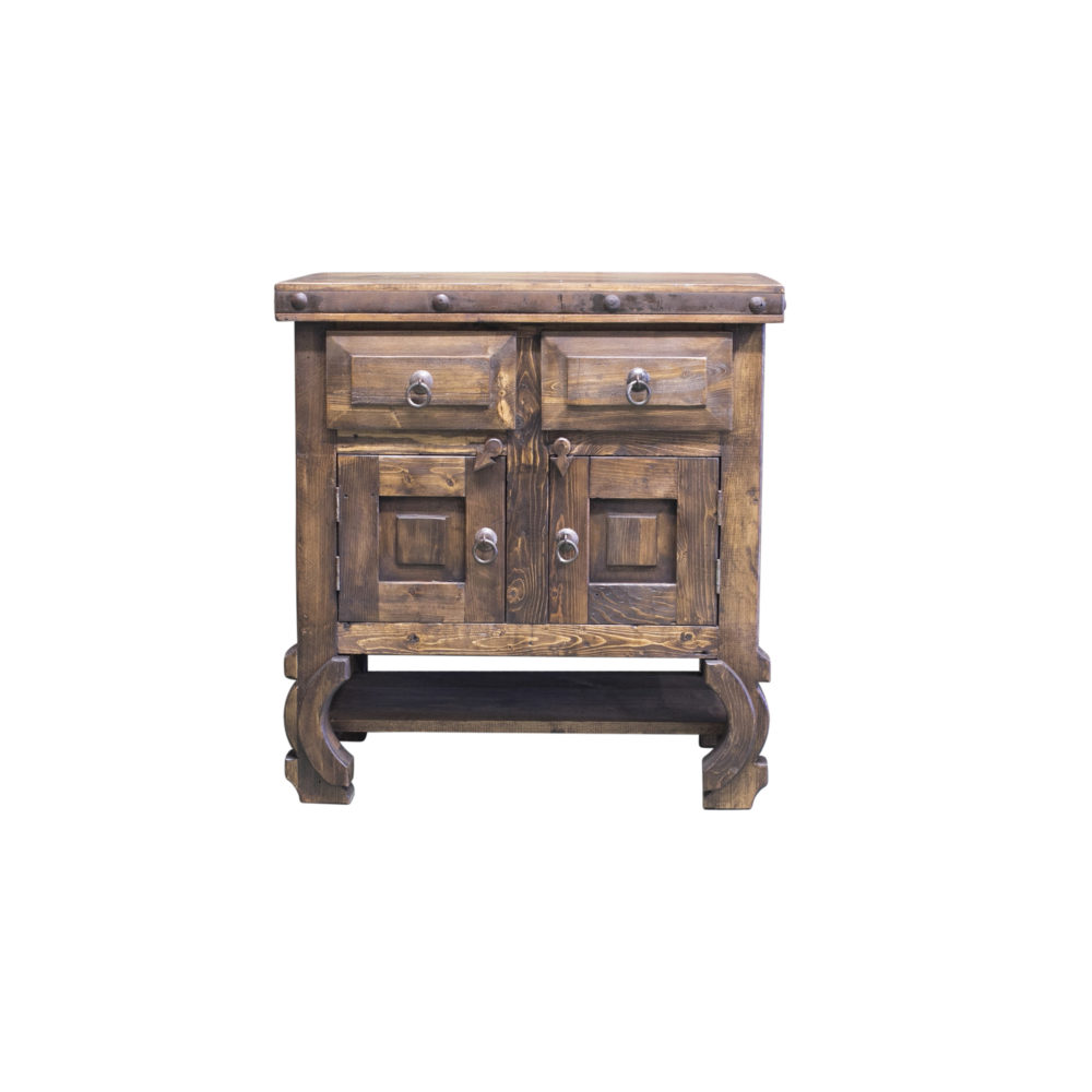 Ashton Farmhouse Vanity