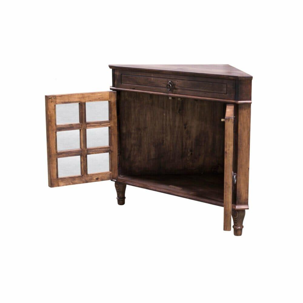 henrietta-reclaimed-corner-vanity-open1