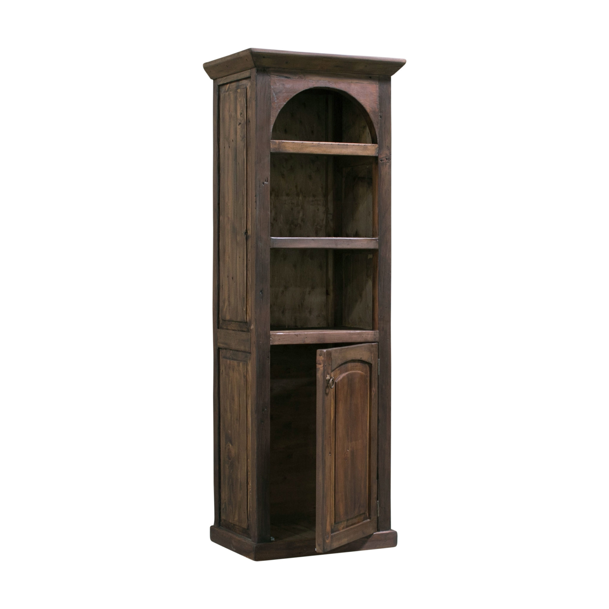 old-world-linen-cabinet1