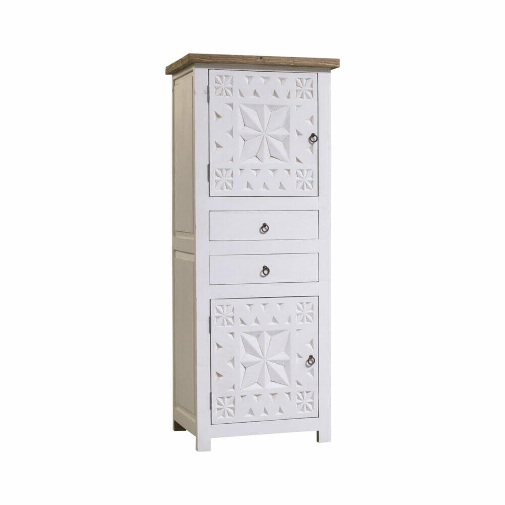 star-white-linen-cabinet-side