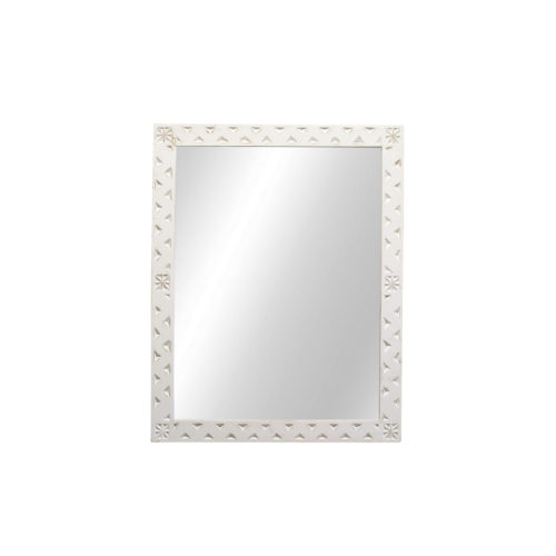 star white mirror