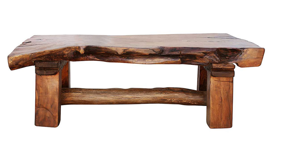live-edge-furniture