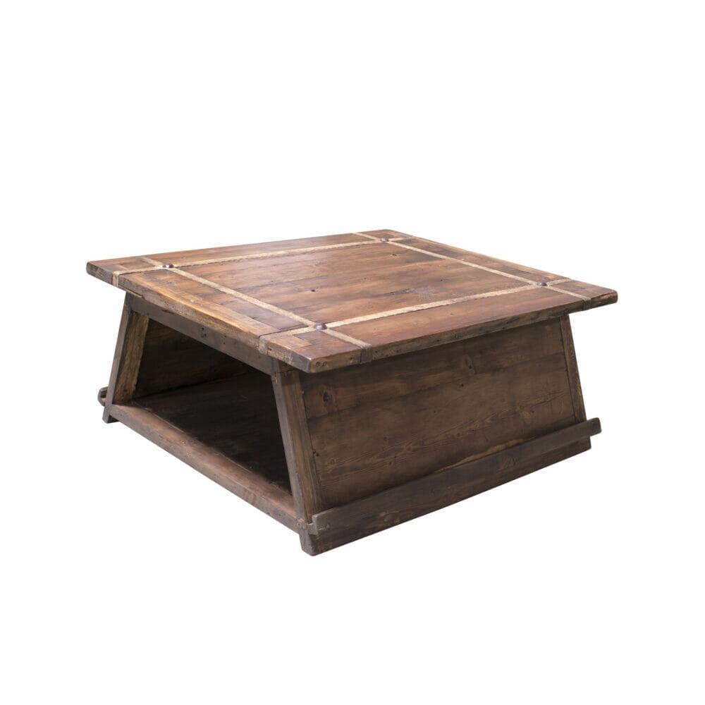 javier coffee table side