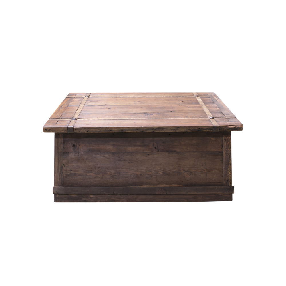 javier coffee table front