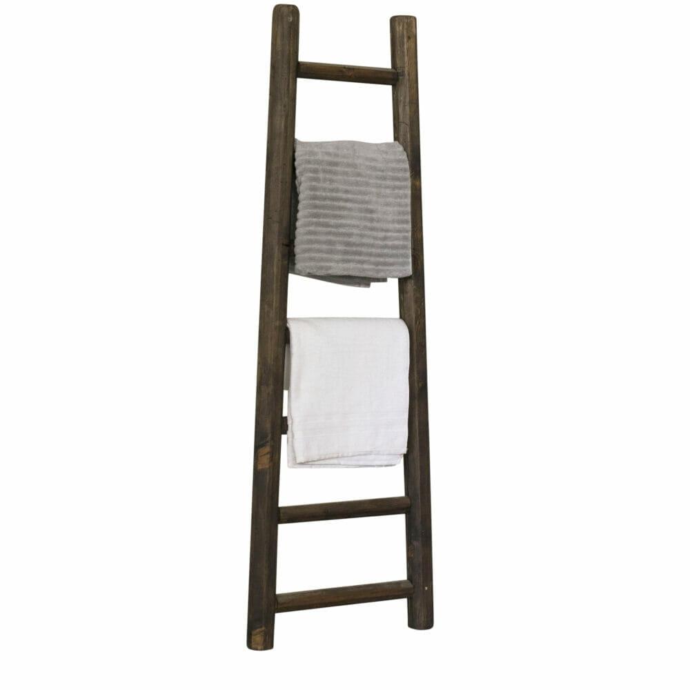 jona towel rack towels
