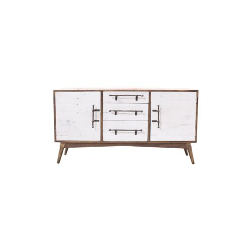 holloway-mid-century-vanity-profile