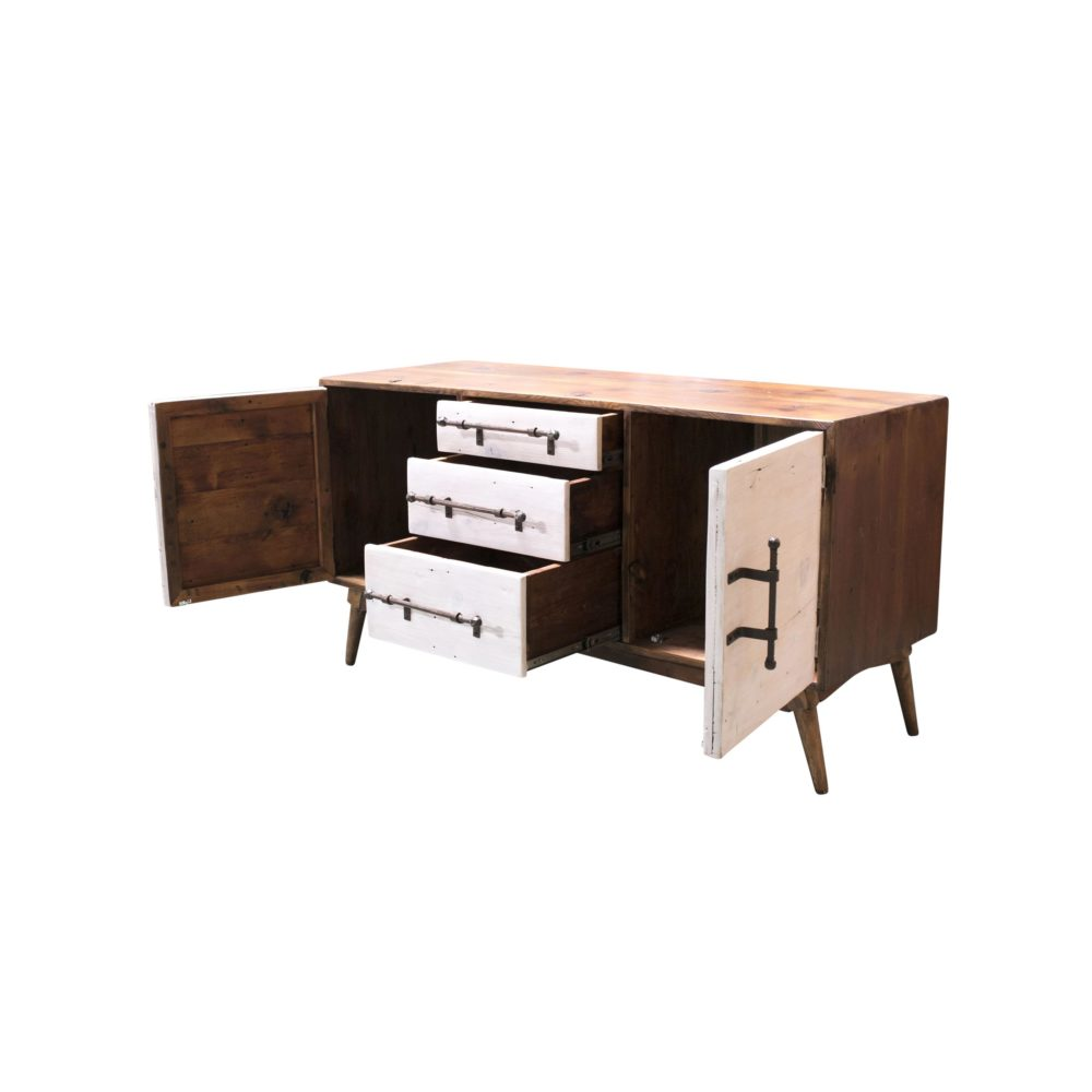 holloway-mid-century-vanity-side