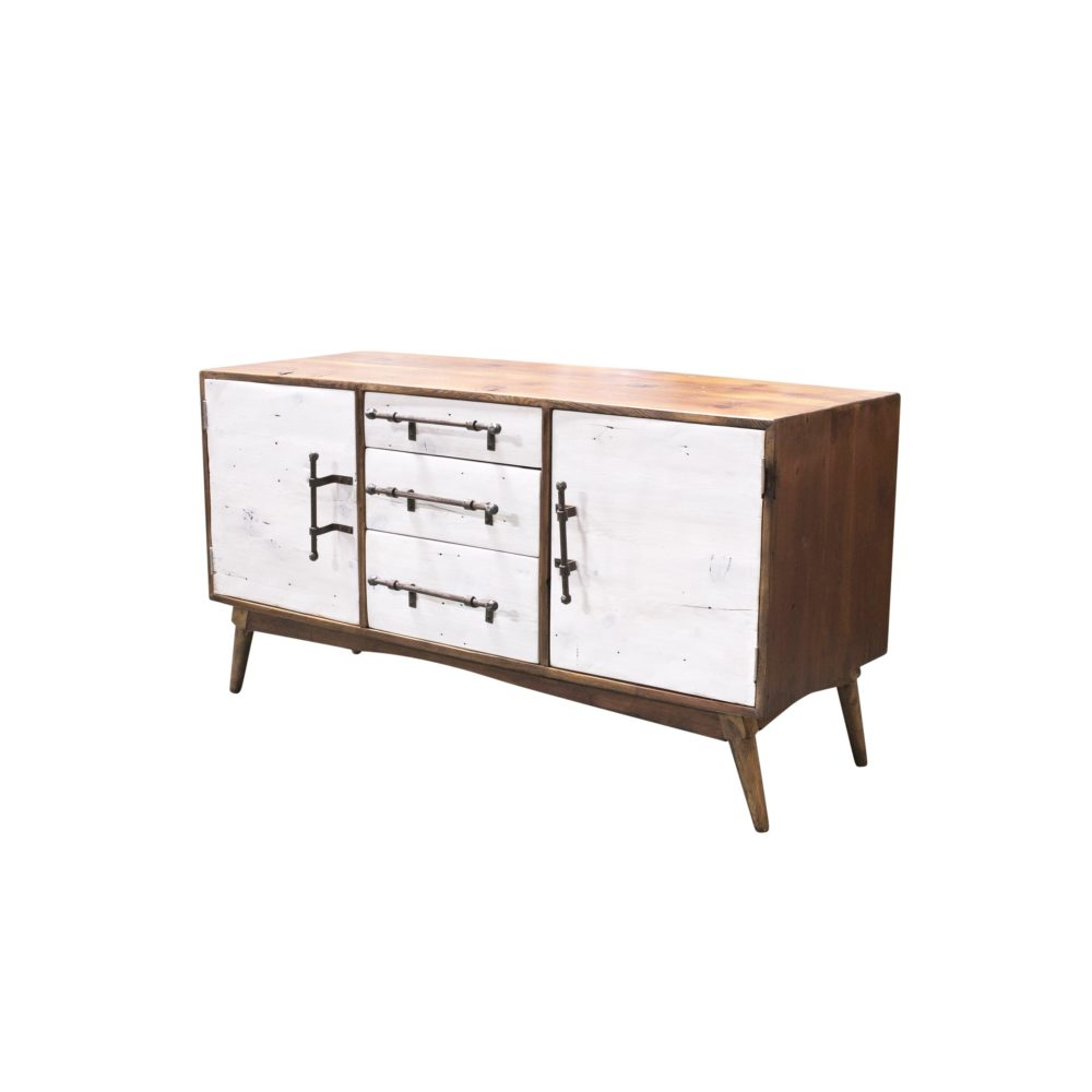 holloway-mid-century-vanity-side-top