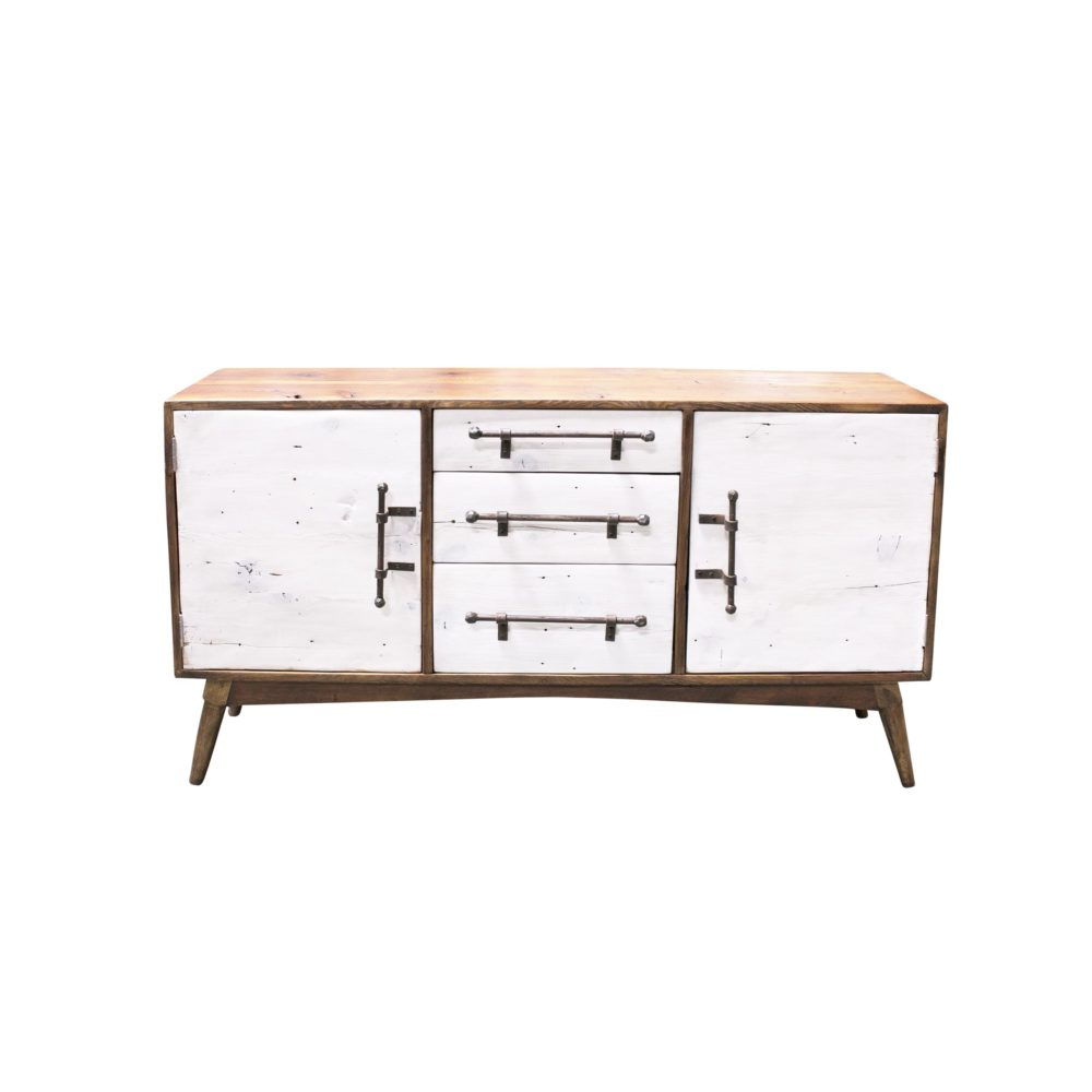 holloway-mid-century-vanity-top